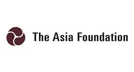 Asia Foundation Development Fellows Program 2018