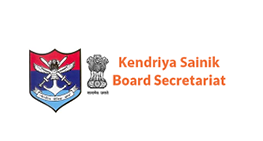 Prime Minister Scholarship Scheme 2017-18