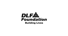 DLF Foundation Scholarship (AKANKSHA) 2017