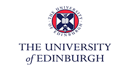 University of Edinburgh PPLS PhD Scholarships 2018-19