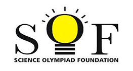 SOF International Company Secretaries Olympiad (ICSO) 2017-18