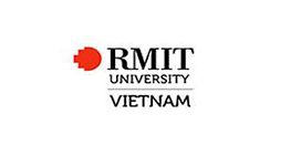 RMIT Vietnam University Ph.D. Scholarship For Females 2017-18