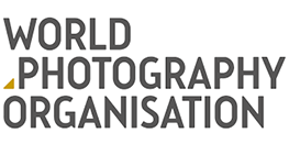 Sony World Photography Student Focus Competition 2018