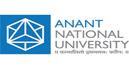 The Anant Fellowship 2018