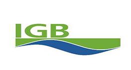 International IGB Fellowship Program in Freshwater Science 2017
