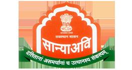 Rajasthan Paperless Post Matric Scholarship 2017-18