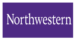Northwestern Universities Postdoctoral Fellowship in Sexuality Studies 2018-20