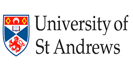 University of St Andrews Library Visiting Scholarship Scheme 2018