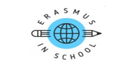 Erasmus in School Scholarships 2018