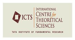ICTS - S. N. Bhatt Memorial Excellence Fellowship Program 2018