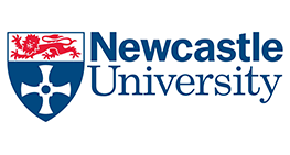 Newcastle University, Vice-Chancellor's Excellence Scholarships 2018