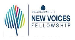 Aspen New Voices Fellowship 2018