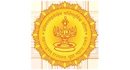 Rajarshi Chhatrapati Shahu Maharaj Shikshan Shulk Shishyavrutti Yojna 2017, Maharashtra