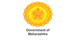 Government of India Scholarship in Secondary School Sanskrit Scholarship, Maharashtra 2017-18