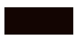 Chalmers University Scholarships 2018