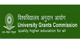 UGC BSR Fellowships in Science for Students 2017