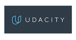 Udacity-Google Developer Scholarship 2018