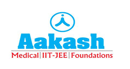 Aakash Talent Quest 2017