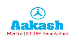 Aakash Talent Quest 2017