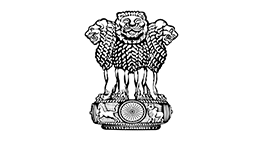 National Overseas Scholarship for ST 2017-18