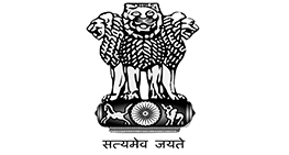 Tripura Post Matric Scholarship For OBC Students 2017