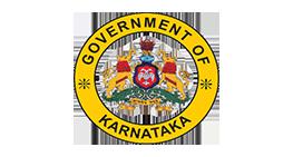 Research Guidance PhD Fellowship for Backward Classes, Karnataka 2017-18