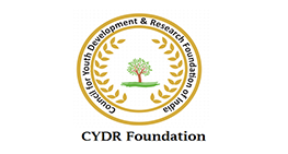 CYDR Foundation All India Essay Competition 2018