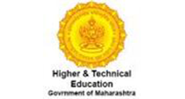 State Government Open Merit Scholarship, Maharashtra 2017-18