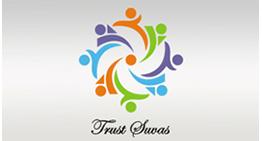 Trust Suvas 2017
