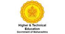 AMS Scholarship, Maharashtra 2017-18