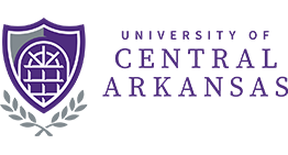 International Mobility Scholarship 2018