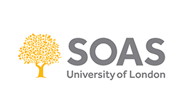 Bishwa Bangla Scholarships at SOAS 2018