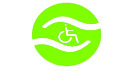 Loan for Professional/Educational/Training Courses to Disabled Persons 2017