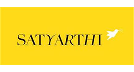 The Satyarthi Awards 2017