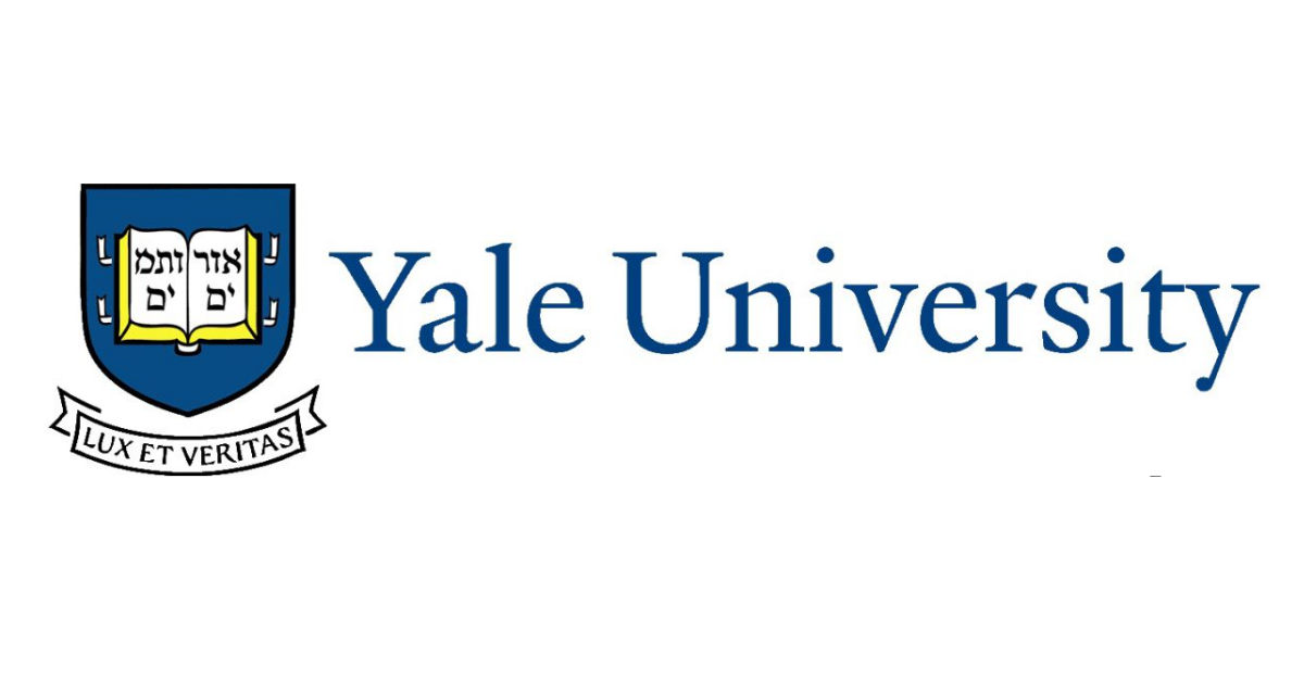 Yale Young Global Scholars 2018