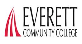 Everett Community College International Leadership Scholarship 2018