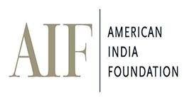 AIF William J. Clinton Fellowship 2018-19