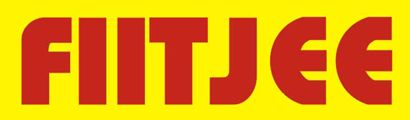 FIITJEE Talent Reward Exam 2017