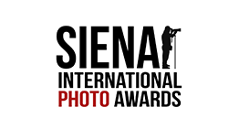 Siena International Photo Awards 2018
