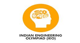 Indian Engineering Olympiad 2017-18