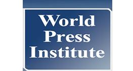 WPI Fellowship 2018