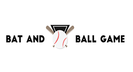 Bat and Ball Game Women's Sports Scholarship 2018