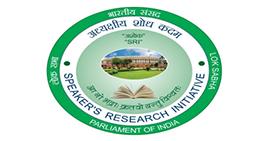 Lok Sabha Research Fellowships 2018-19