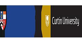 The Aberdeen Curtin Alliance PhD Scholarship 2018