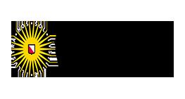 Utrecht University Excellence Scholarship 2018