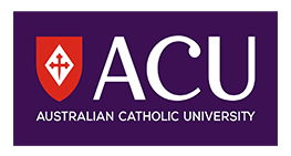 ACU Robert and Richard Charles Carroll Scholarship 2018