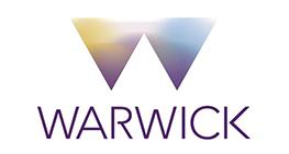 Great Warwick University Scholarships India 2018