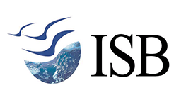 ISB Hyderabad Fellow Programme in Management 2018