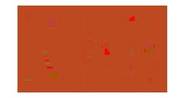 ICHR Junior Research Fellowships (JRF), 2018-2019