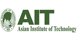 AIT King's and Queen's Scholarship 2018
